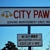 City Pawn Shop