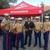 US Marine Corps Recruiting
