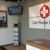 CPR Cell Phone Repair Johnson City