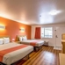 Motel 6 - Lodi, California