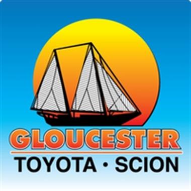 Gloucester Scion, Gloucester VA