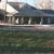 Dayton South Veterinary Clinic