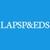 LA Process Server Plus & Taxi Services