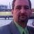 HealthMarkets Insurance - Roger Knight