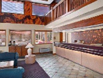 Ramada Inn, Moab UT