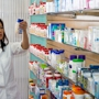 Welcare Pharmacy Compounding & Prescriptions