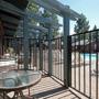 3 Peaks Resort & Beach Club - South Lake Tahoe, CA