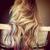 Tanglz Hair Studio