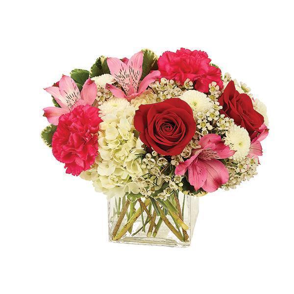 Kim's Floral Designs, Richlands VA