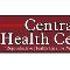 Central Health Center