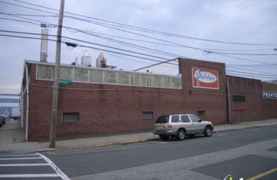 Pechter's Baking Co - Harrison, NJ