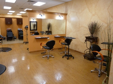 Hair Directors Salon & Spa Northwest, Buffalo Grove IL