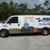 On-site Mobile Auto Service