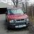 Lawson Auto Service