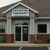 Physical Therapy Professionals - CLOSED