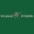 Wickham Interiors, Inc.