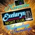 Exelarys Nightclub