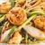 Peking Cheer Chinese Restaurant