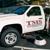 Team Maintenance Services