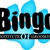 Bingo Institute of Grooming