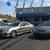 Auto Direct LLC