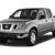 Binom LX Elite Auto Rentals & Services