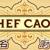 Chef Cao's Chinese Restaurant