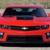Renegade Performance Mustangs and Motorsports