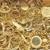Gordies Coins & Gold