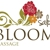 Salon Bloom Therapeutic Massage