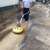 Greco Pressure Washing & Property Services