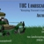 TUC Landscaping Company