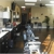Renegade Barber Shop