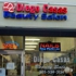 Diego Casas Beauty Salon Inc