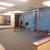 Next Level Spine & Sports Injury Center