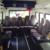 Shuttlesmith Adventures & Party Bus Santa Cruz