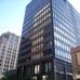 Brooks Borg Skiles Architecture Engineering LLP