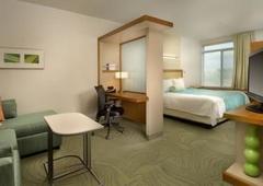 SpringHill Suites Potomac Mills Woodbridge - Woodbridge, VA