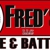 Fred's Tire