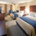 Comfort Inn Downtown - Ship Creek