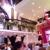 Incaze Boutique @ Limelight Marketplace