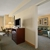 Homewood Suites By Hilton Palm