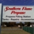 Southern Flame Propane LLC