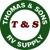 Thomas & Sons RV Supply