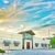 Grace Point West Daycare & Preschool Ministry
