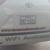 Mellow Cab Company