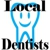 Local Dental Clinic Directory