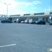 US 1 Flea Market