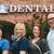 1st Family Dental