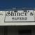 Shiner's Tavern